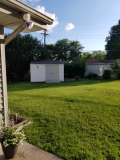 Photo of 14012 S Kelly Avenue, Plainfield, IL 60544