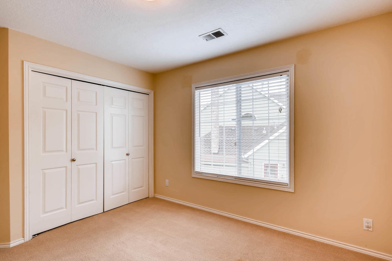 Photo of 15145 SW Emerald St, Beaverton, OR, 97007