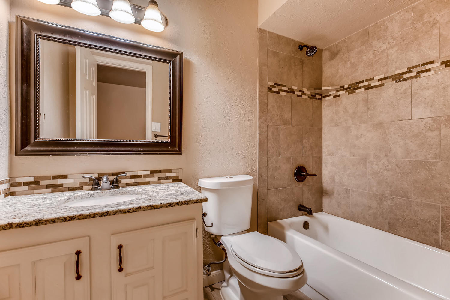 Photo of 4204 Staghorn Circle S , Fort Worth , TX , 76137