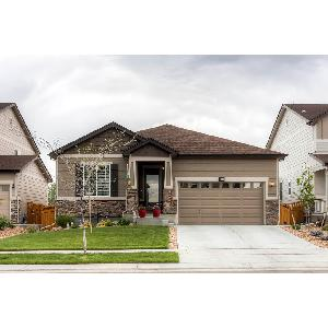 Home for rent in Frederick, CO