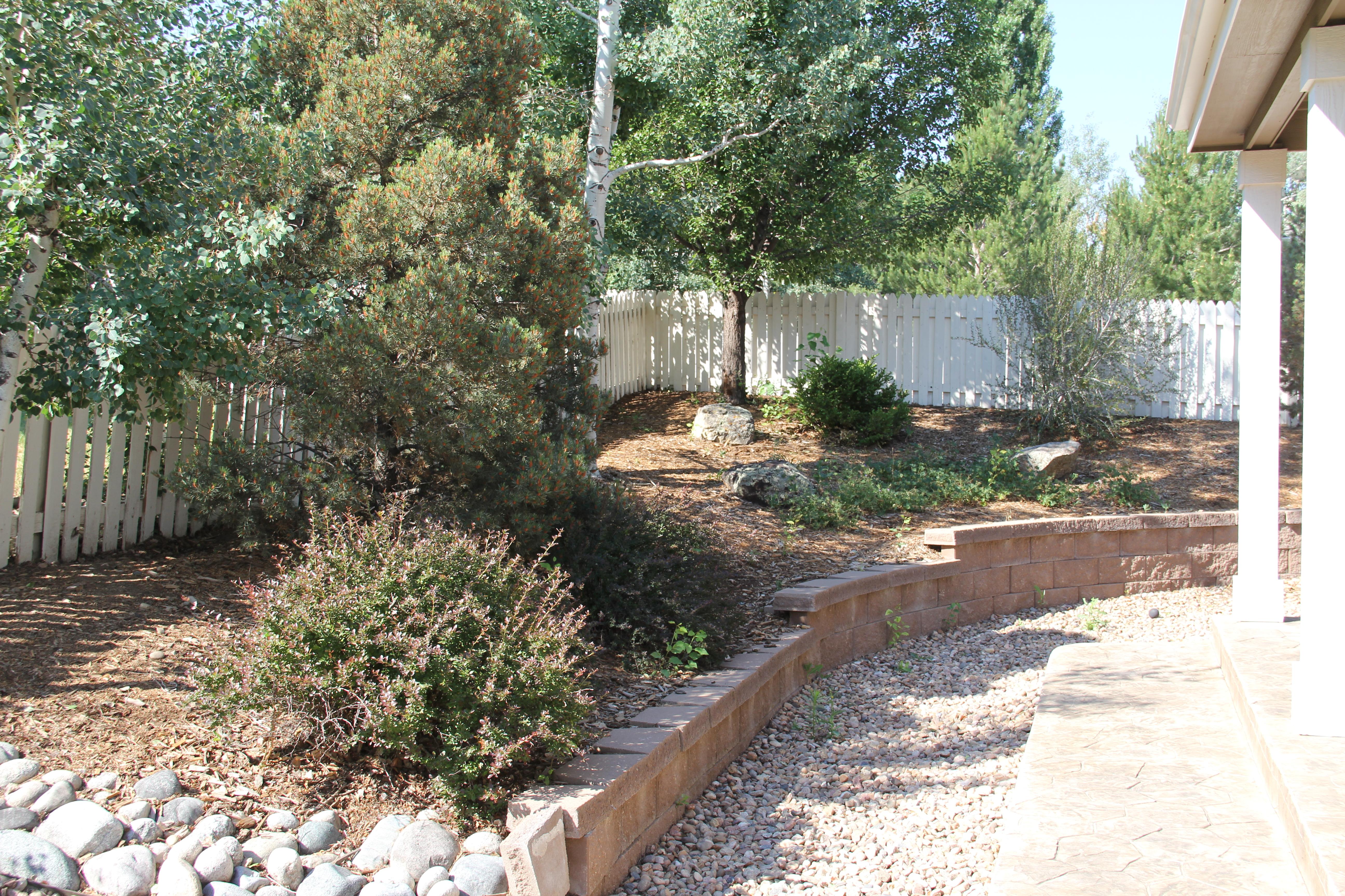 Photo of 3496 Springmeadow Circle , Castle Rock , CO , 80109