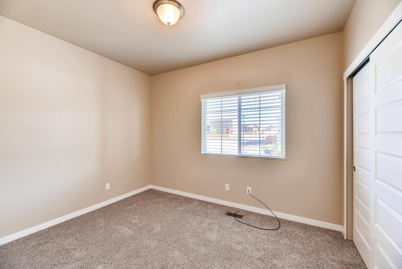 Photo of 6211 Vickie Lane, Colorado Springs, CO, 80923