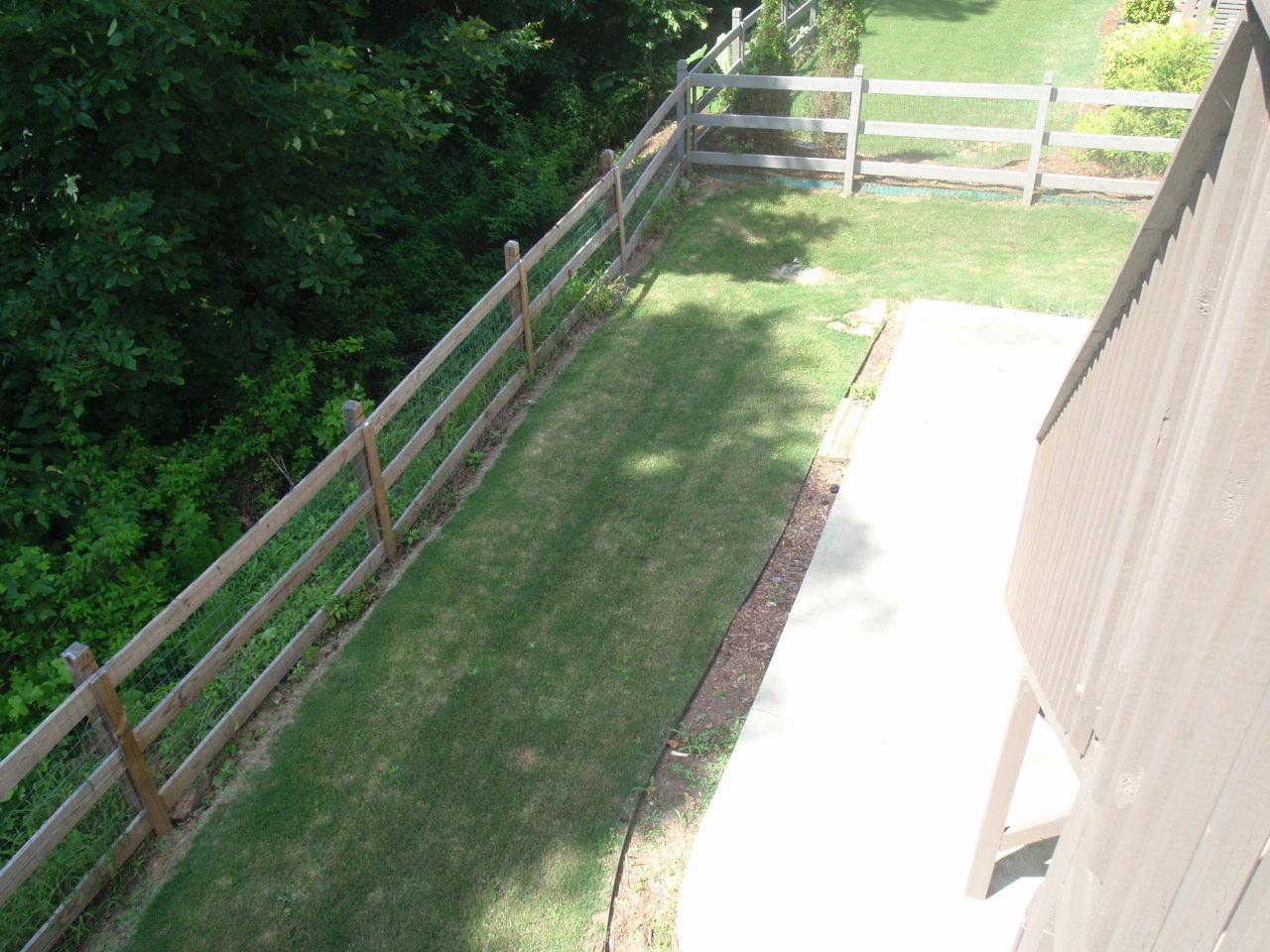 Photo of 567 Blackberry Run Trail, Dallas, GA 30132