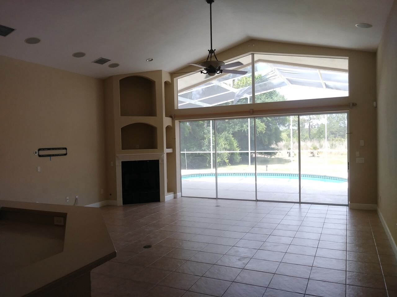 Photo of 27539 Pine Point Drive, Wesley Chapel, FL 33544