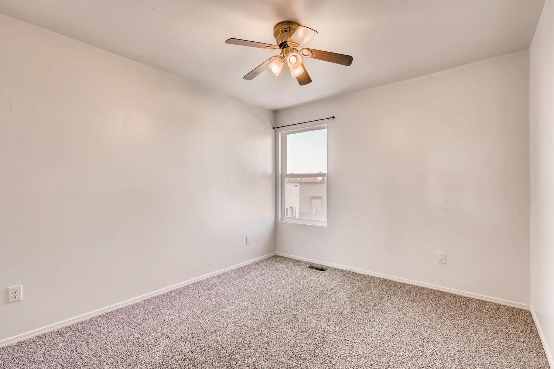 Photo of 8130 Bohleen Rd, Peyton, CO, 80831