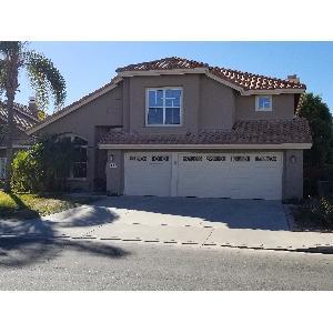 Home for rent in Murrieta, CA