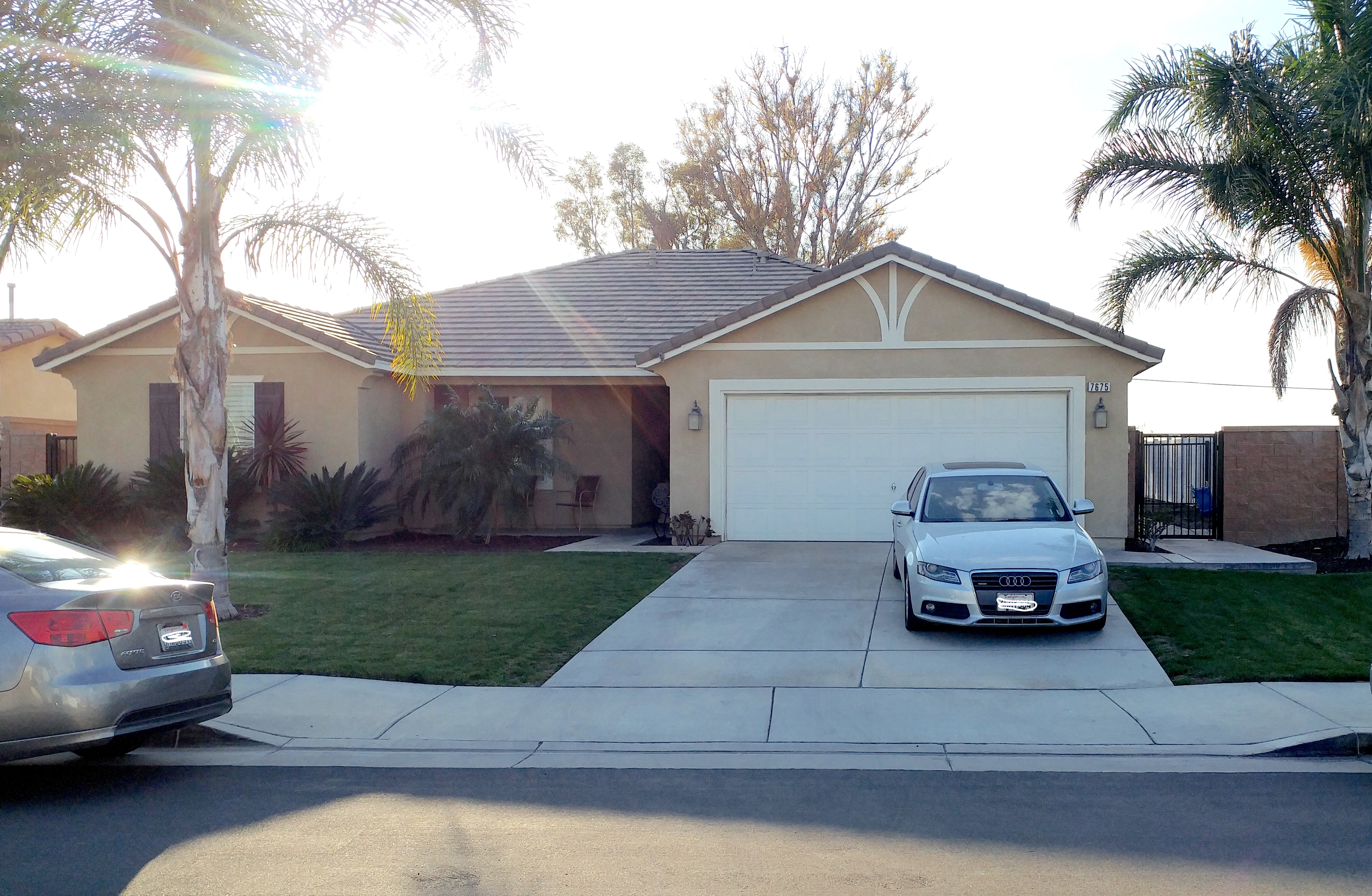 Photo of 7675 Swan Creek Dr, Corona, CA, 92880