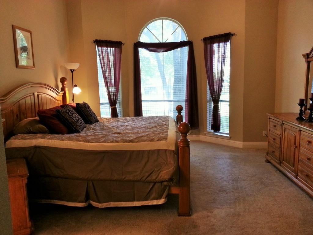 Photo of 1411 Briar Meadow Drive, Keller, TX, 76248