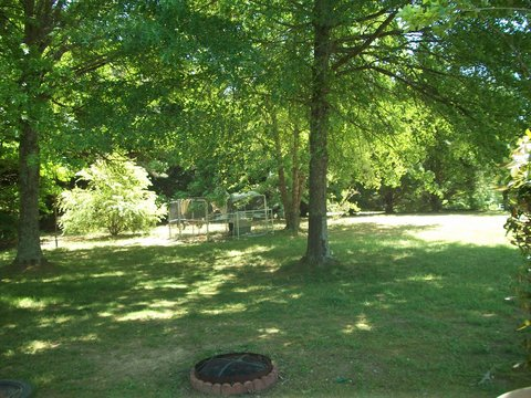 Photo of 3305 Ivy Lake Drive, Buford, GA 30519