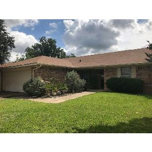Home for rent in Watauga, TX