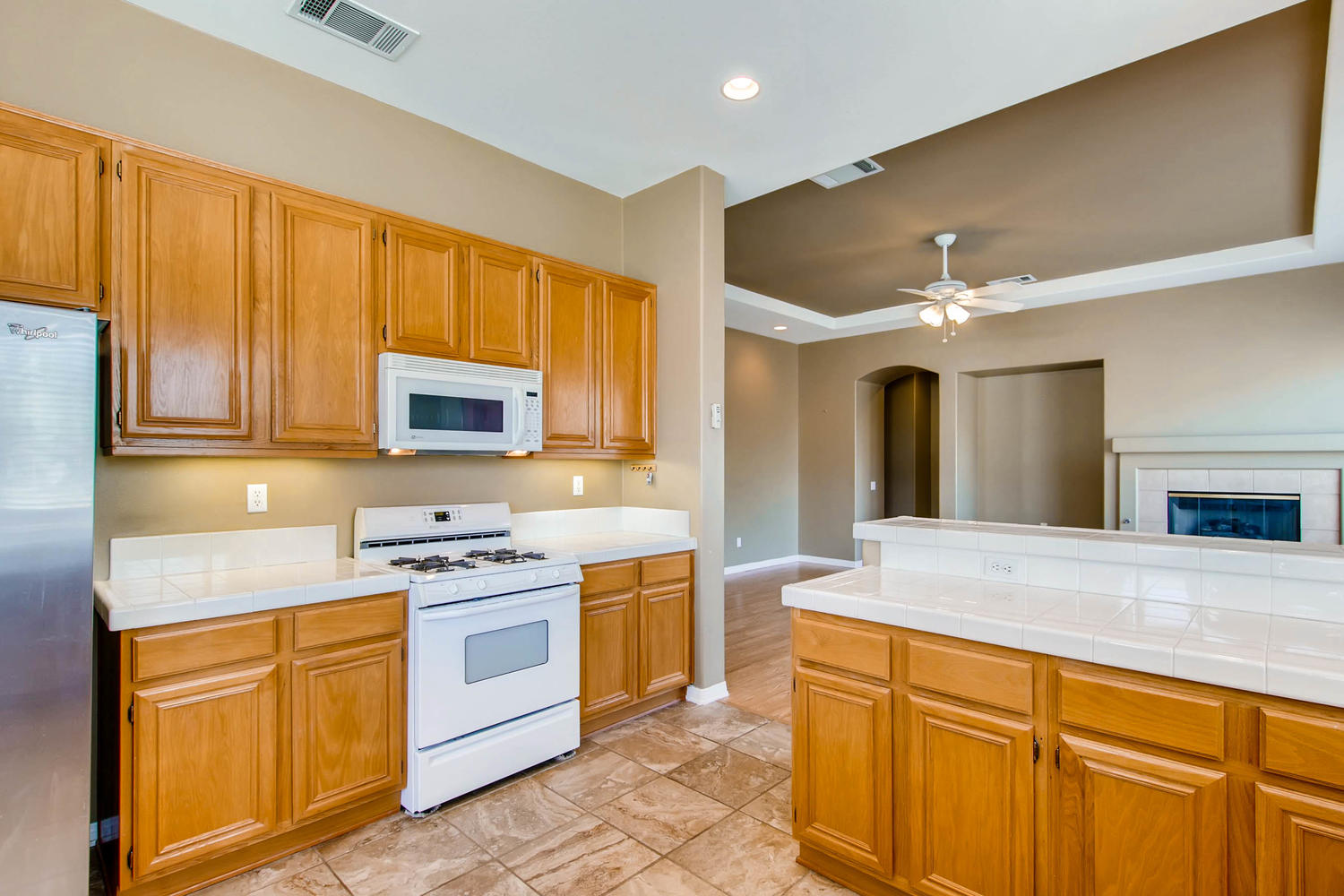Photo of 41851 Jennifer Court , Murrieta , CA , 92562
