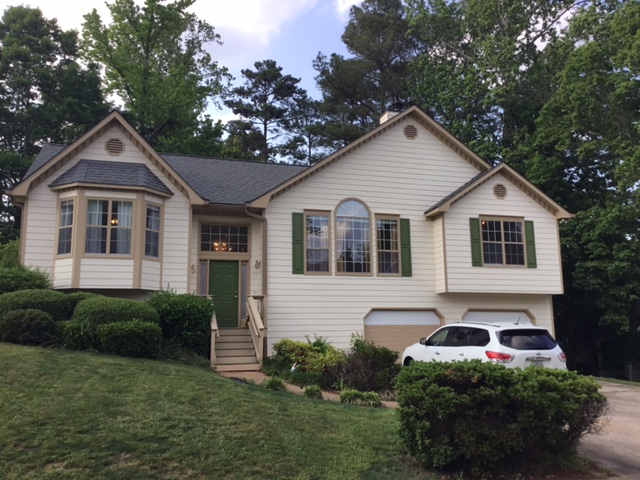 Photo of 4006 Cinnamon Fern Lane, Woodstock, GA, 30189