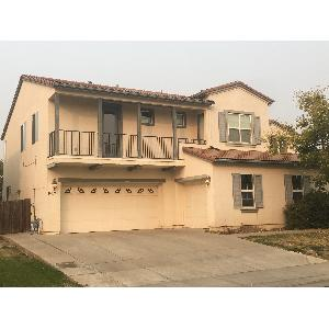 Home for rent in Elk Grove, CA