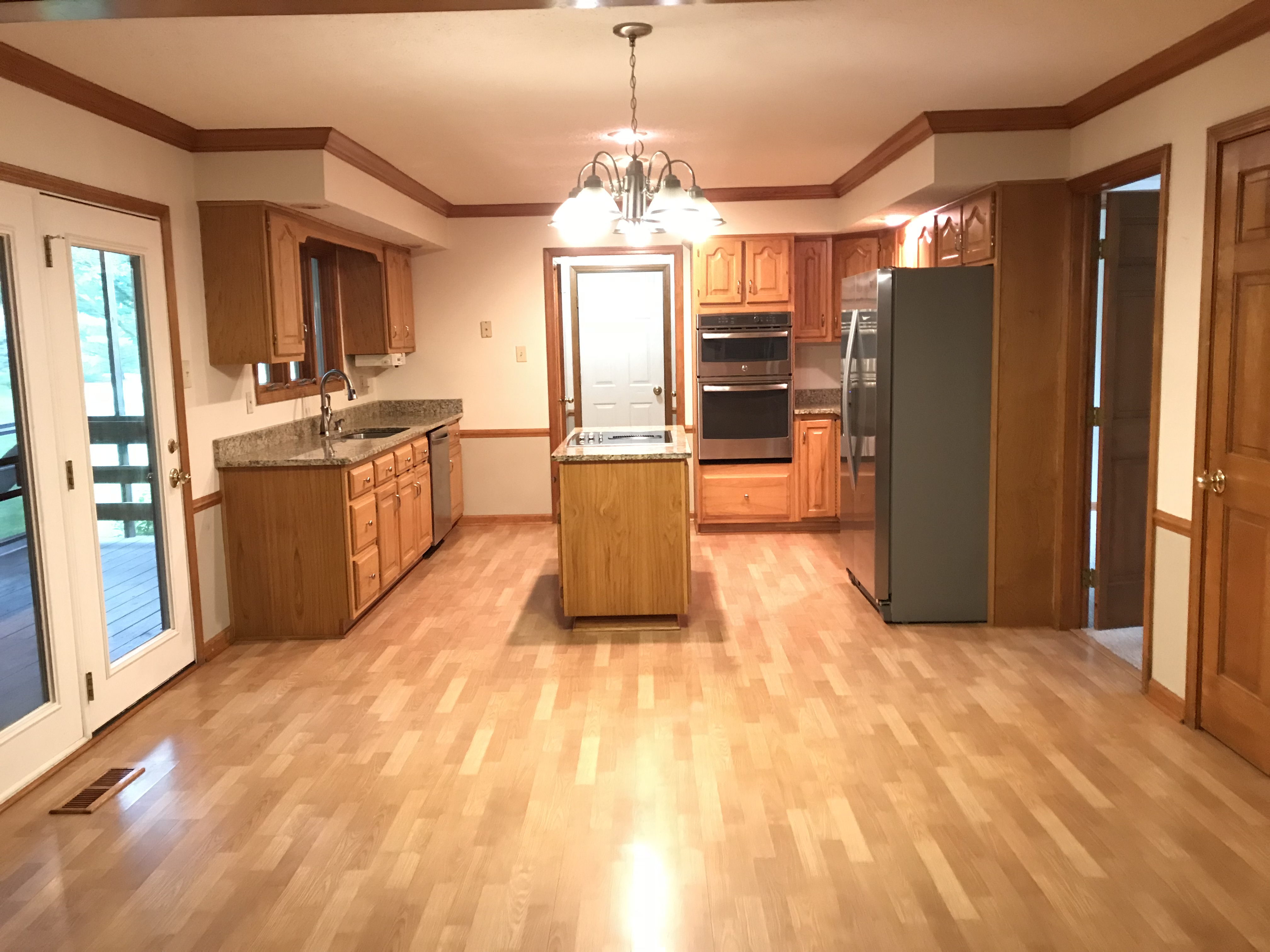 Photo of 7474 Oakland Hills Drive, Indianapolis, IN, 46236
