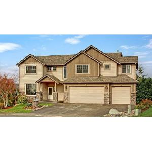 Home for rent in Lake Tapps, WA