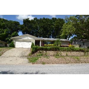 Home for rent in Altamonte Springs, FL