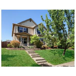 Home for rent in Snoqualmie, WA