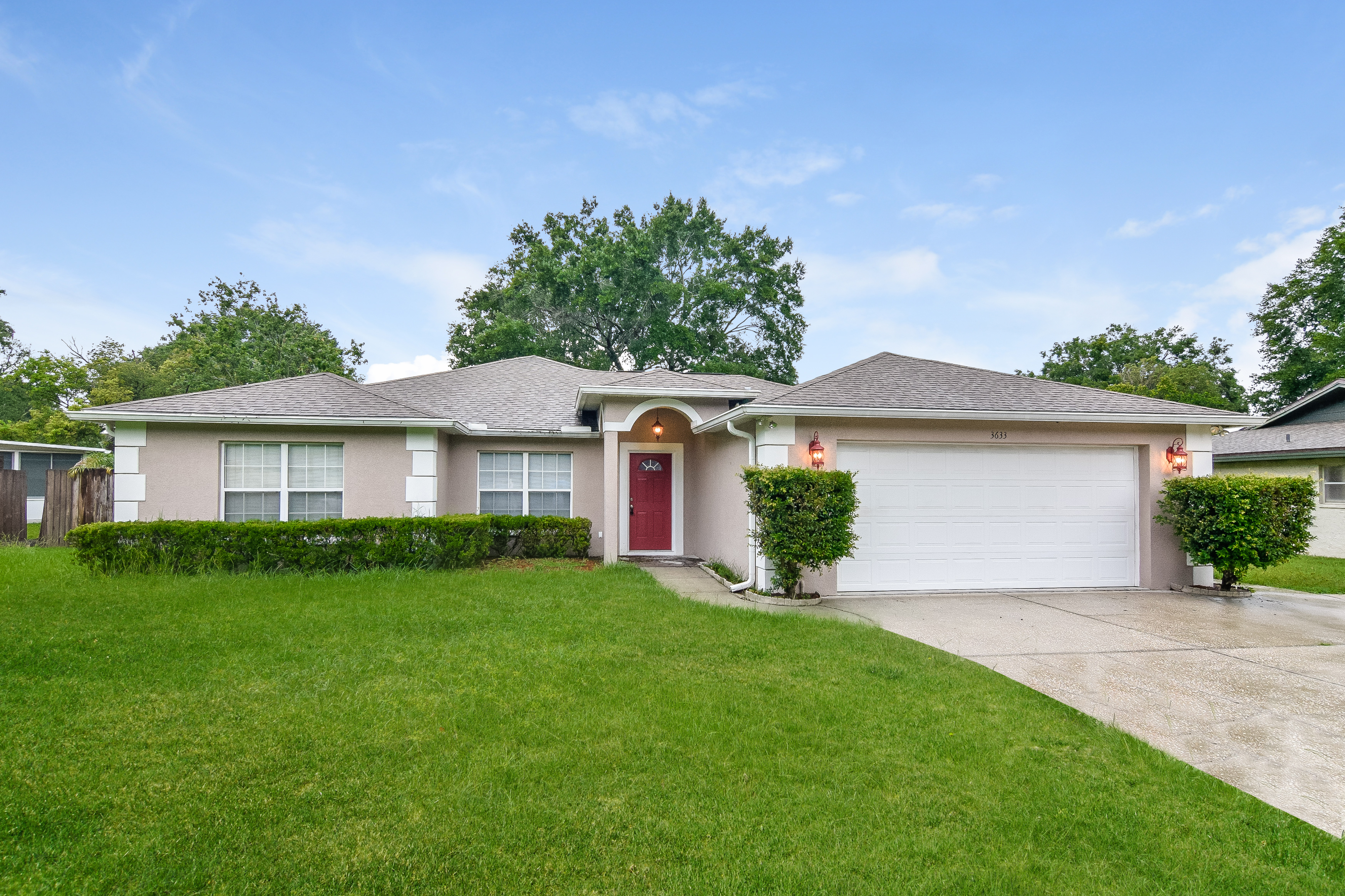 Photo of 3633 Greatwood Ct, Land O' Lakes, FL, 34639