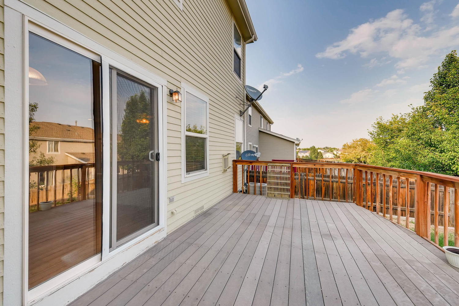 Photo of 5346 S Picadilly Ct, Aurora, CO, 80015