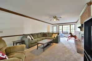 Photo of 920 Providence Drive , Lawrenceville, GA, 30044