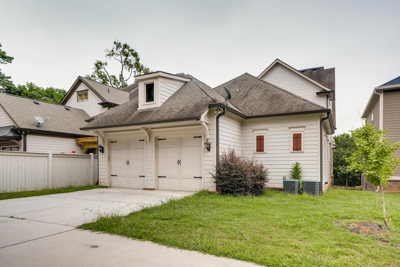 Photo of 682 Jackson St NW, Suwanee, GA, 30024