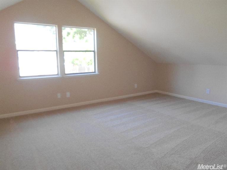Photo of 8616 Pershing Ave, Fair Oaks, CA, 95628