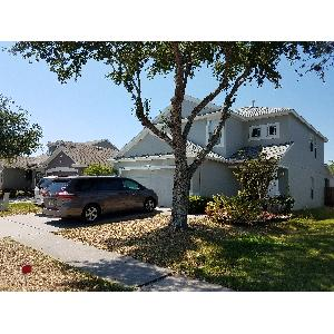 Home for rent in New Port Richey, FL