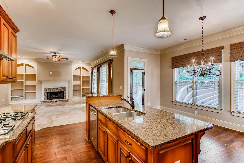 Home for rent 130 Centennial Trce, Roswell, GA, 30076 | Pathlight