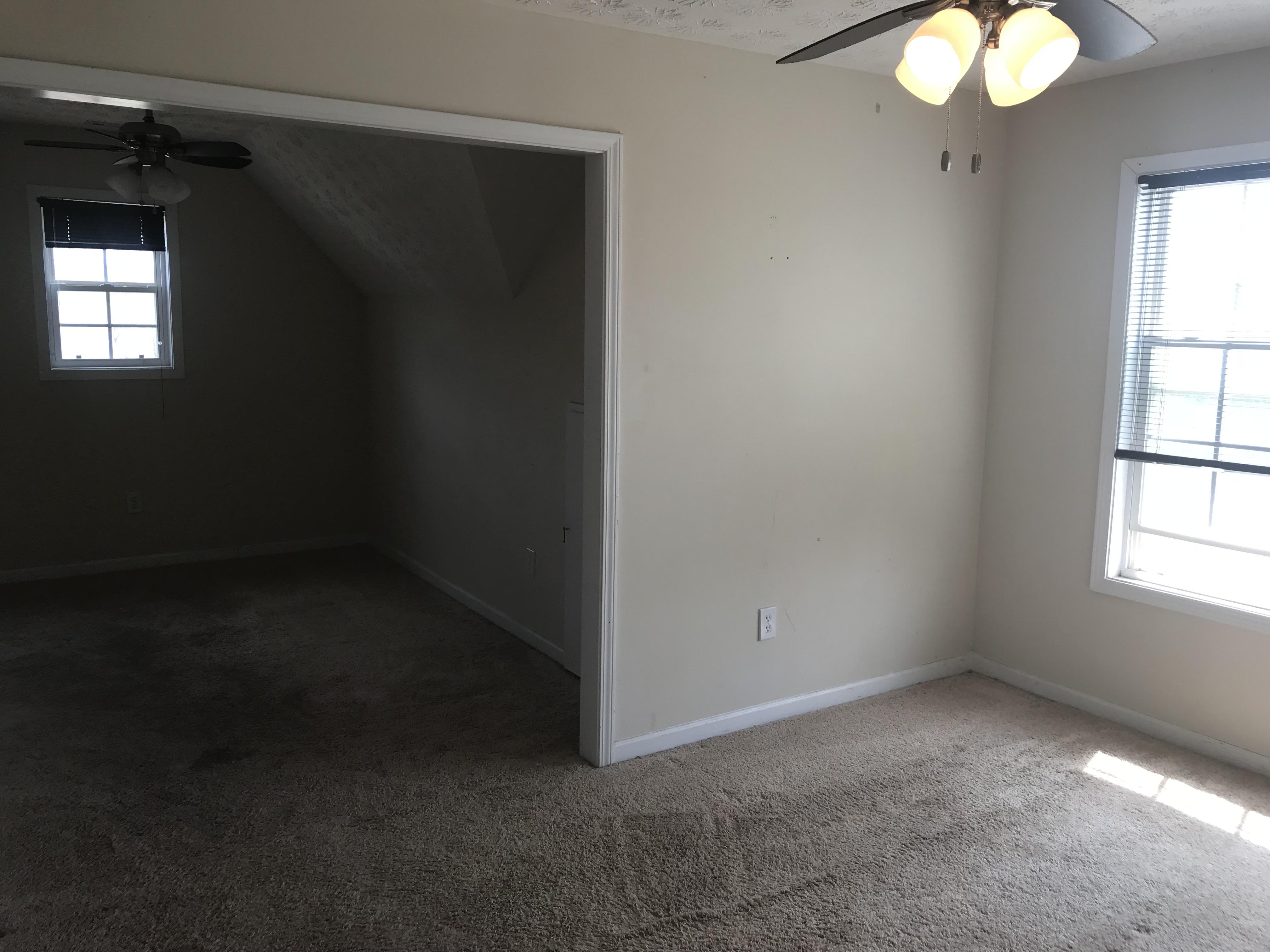 Photo of 1118 The by Way, McDonough, GA, 30252