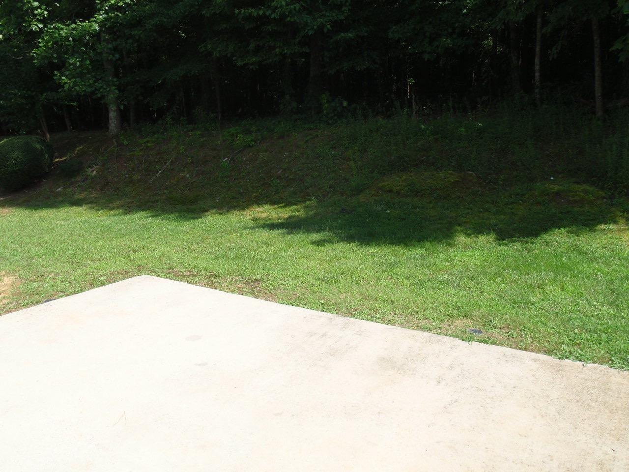 Photo of 3229 Creek Trace E, Hiram, GA, 30141