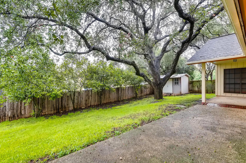 Photo of 16642 Willow Run, San Antonio, TX, 78247