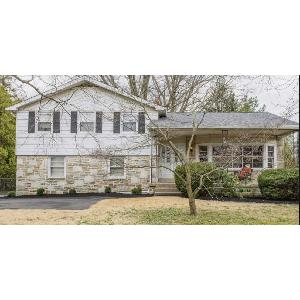 Home for rent in Oreland, PA