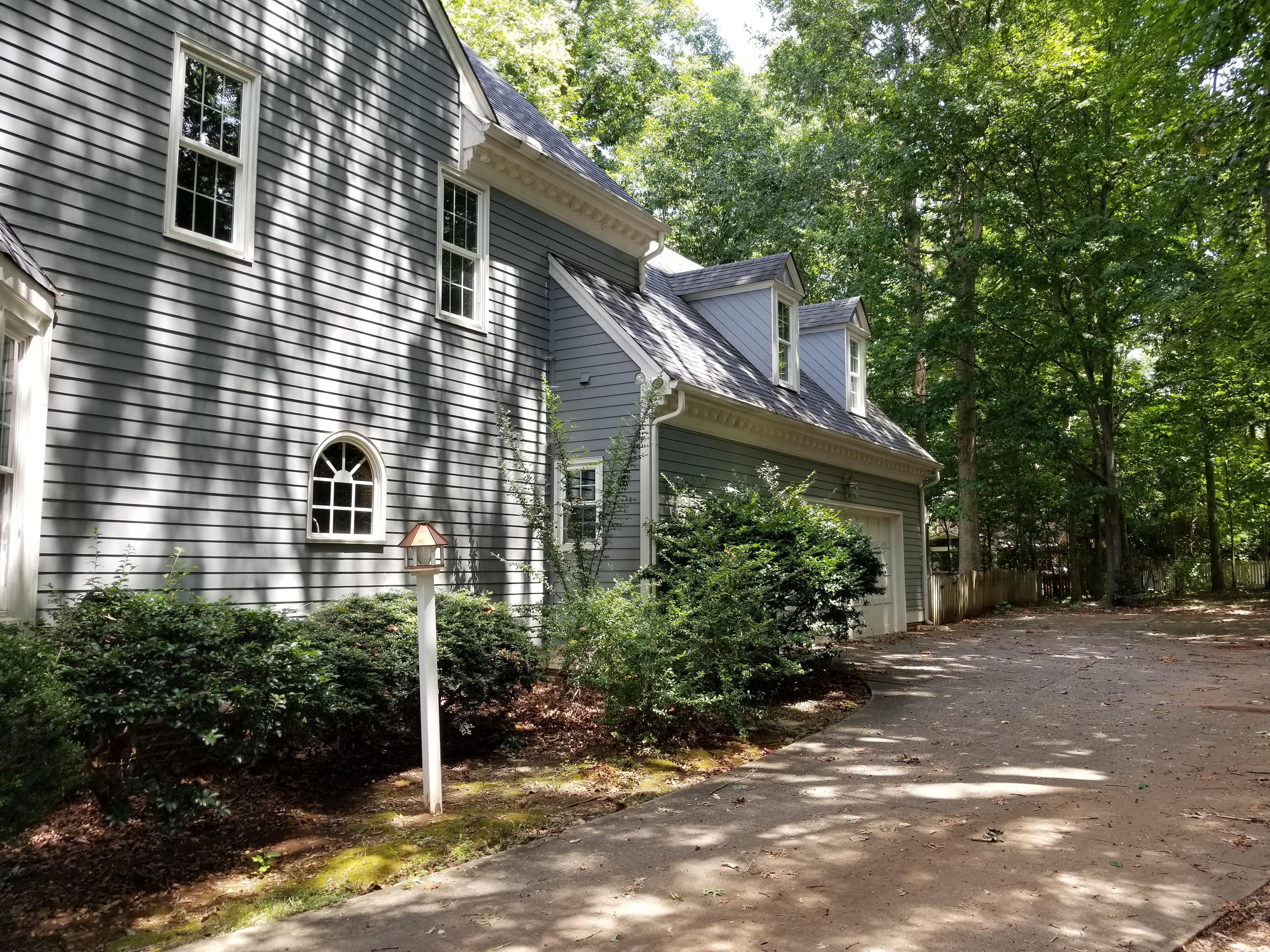 Photo of 104 Turnberry Lane, Cary, NC, 27518