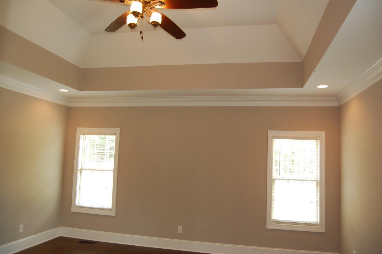 Photo of 7711 Northern Estates Point, Greensboro, NC, 27455