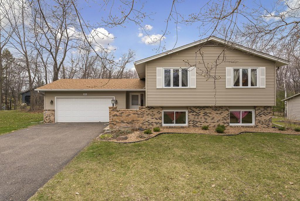 Photo of 2805 Saddlebrook Cir, Hopkins, MN, 55305