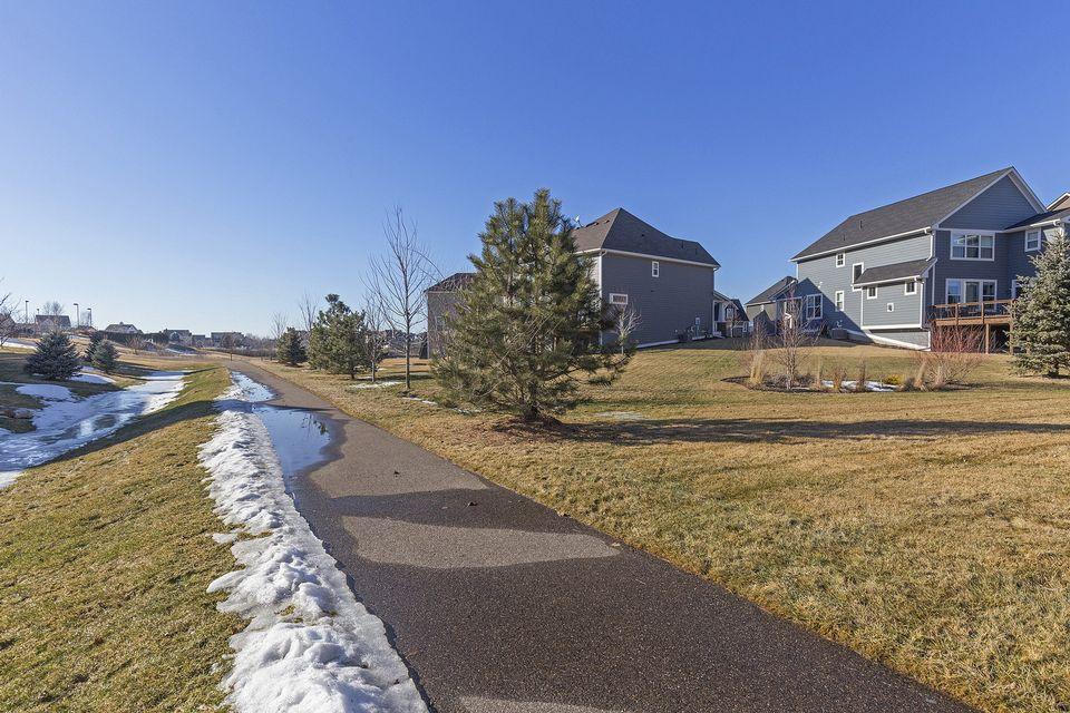 Photo of 16845 Draft Horse Boulevard, Lakeville, MN, 55044
