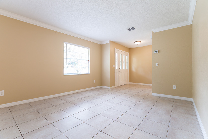 Photo of 842 Benchwood Ct, Winter Springs, FL, 32708