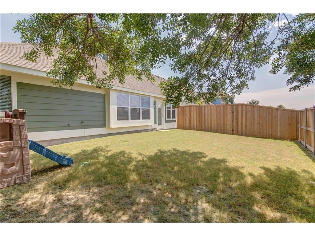 Photo of 9909 Old Field Drive, McKinney, TX, 75070