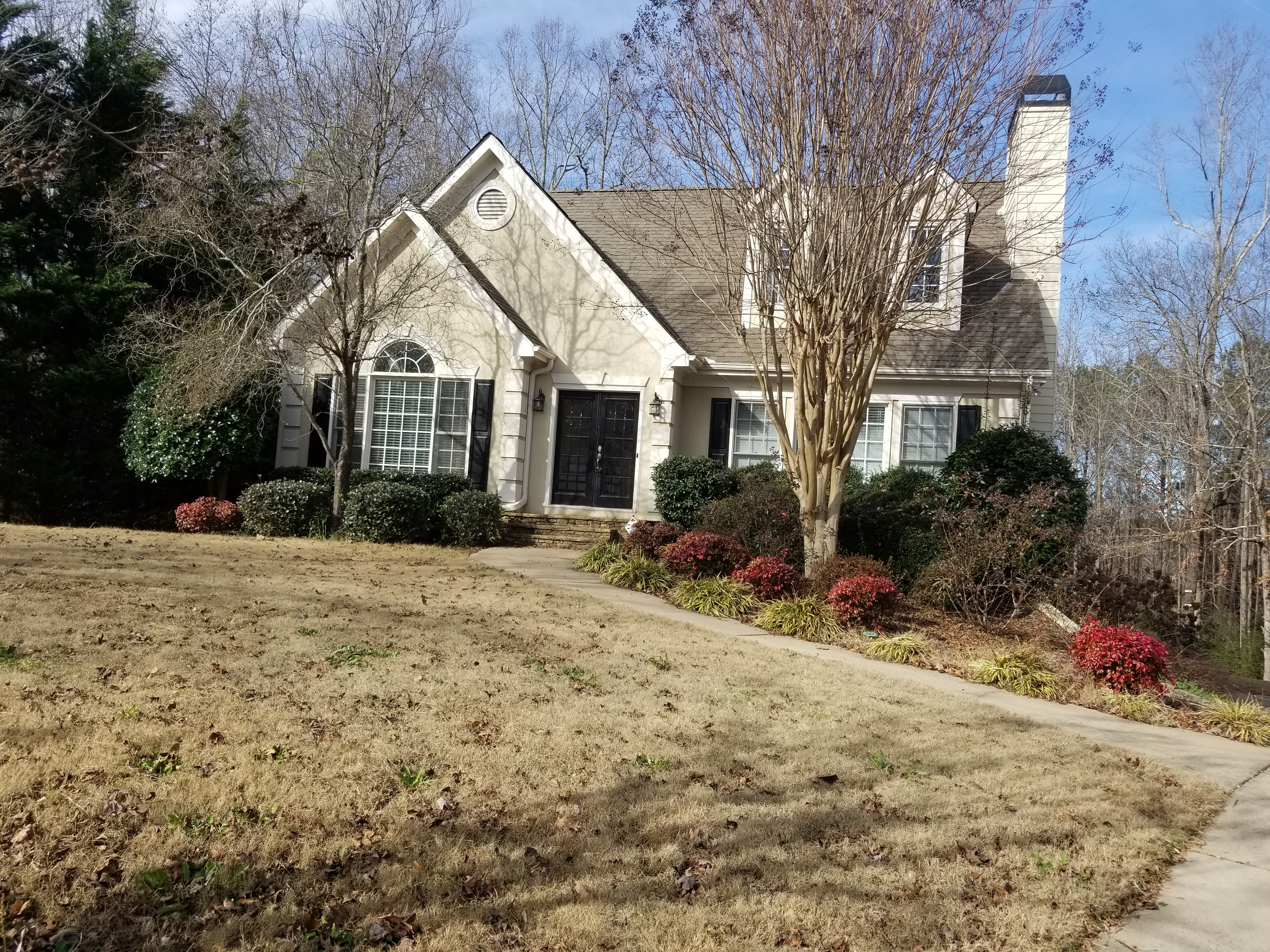 Photo of 4960 Ansley Ln, Cumming, GA, 30040