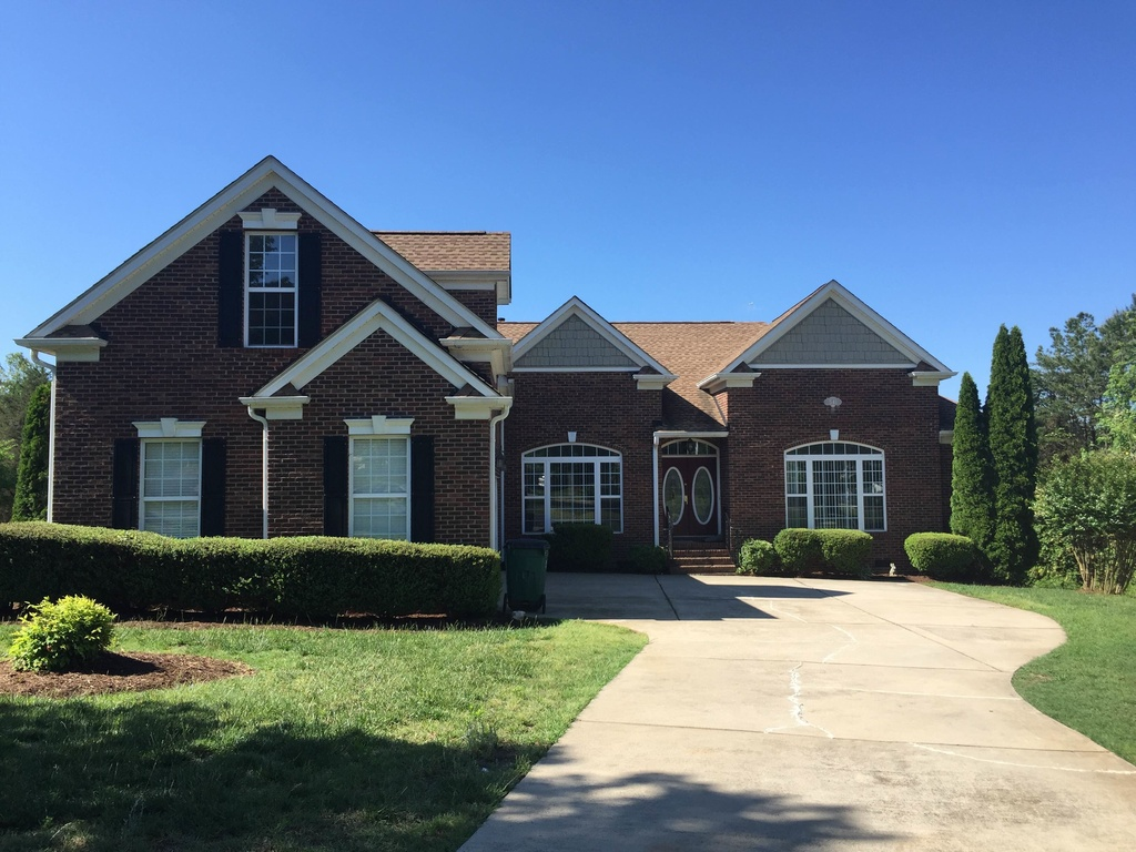 Photo of 541 Cuxhaven Court, Fort Mill, SC, 29715