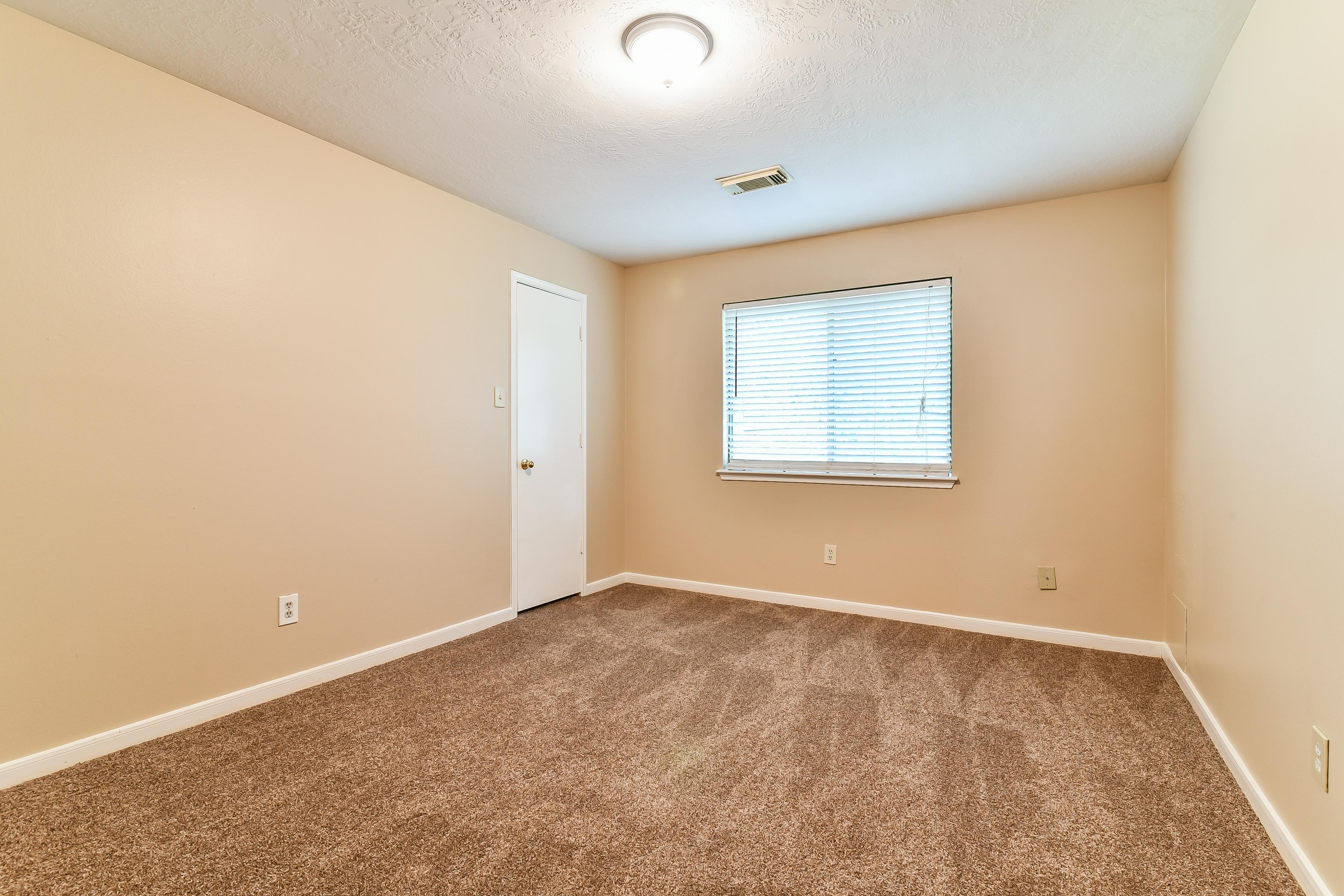 Photo of 14814 Cypress Green Drive, Cypress, TX, 77429