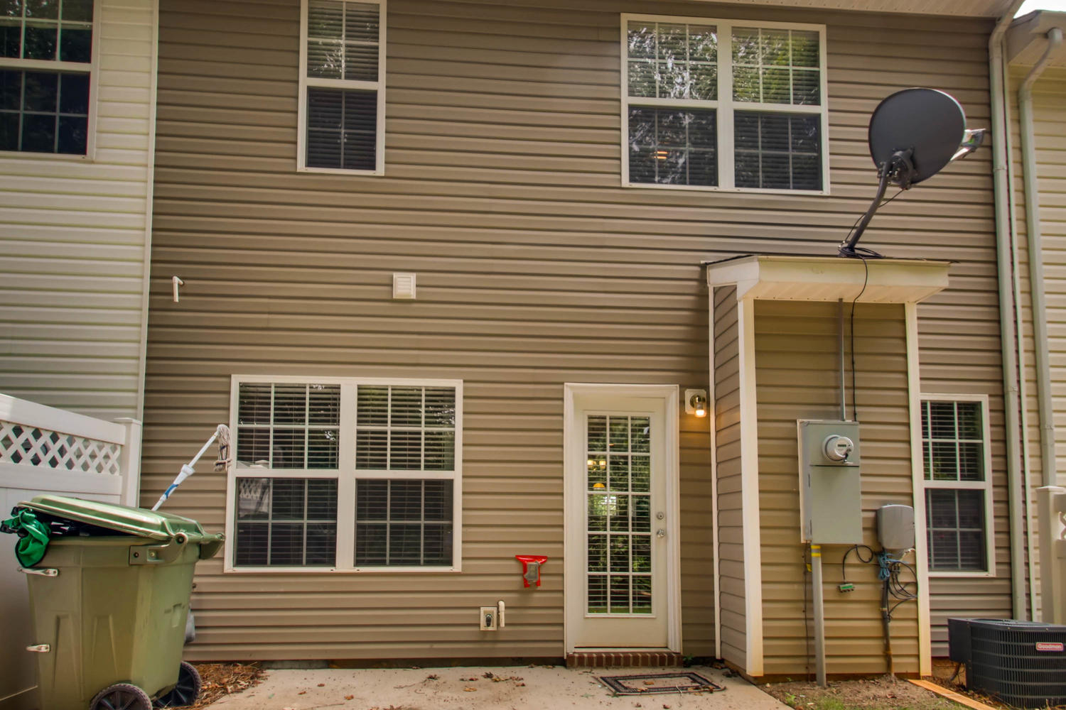 Photo of 505 Delta Dr, Fort Mill, SC, 29715