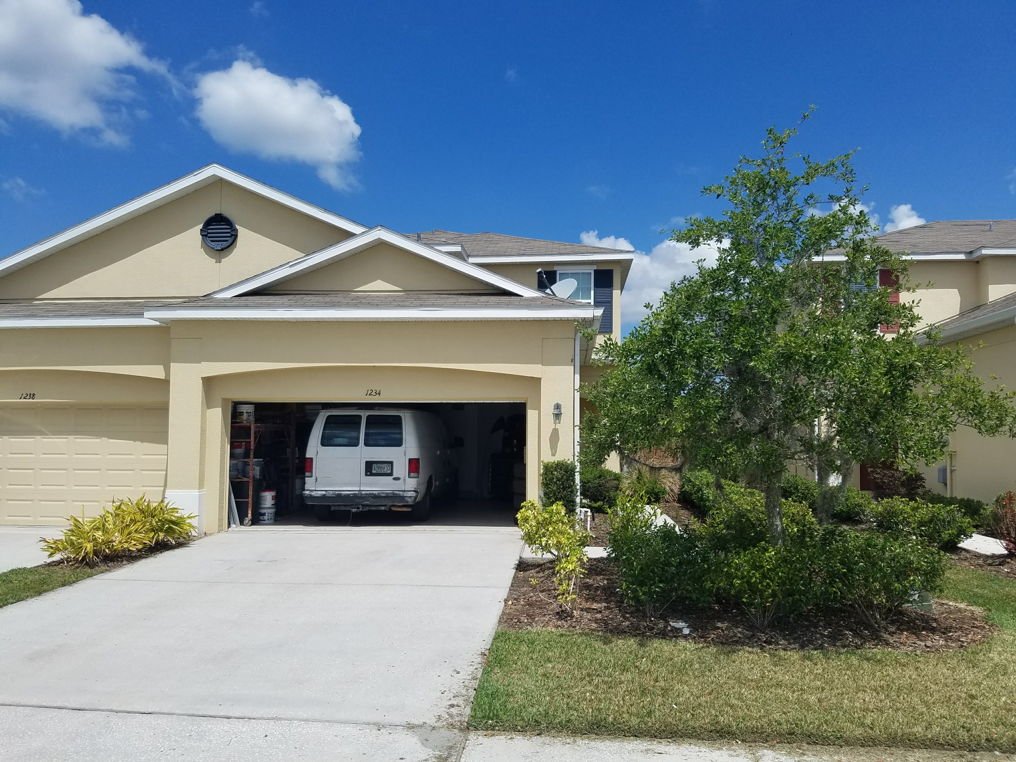 Photo Of 1234 Scarlet Oak Loop, Winter Garden, FL 34787