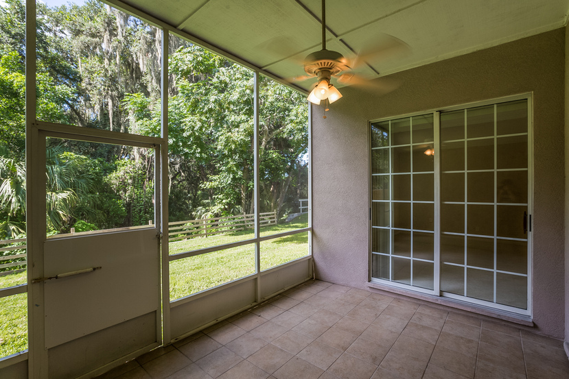 Photo of 2733 Brookville Drive, Valrico, FL, 33596