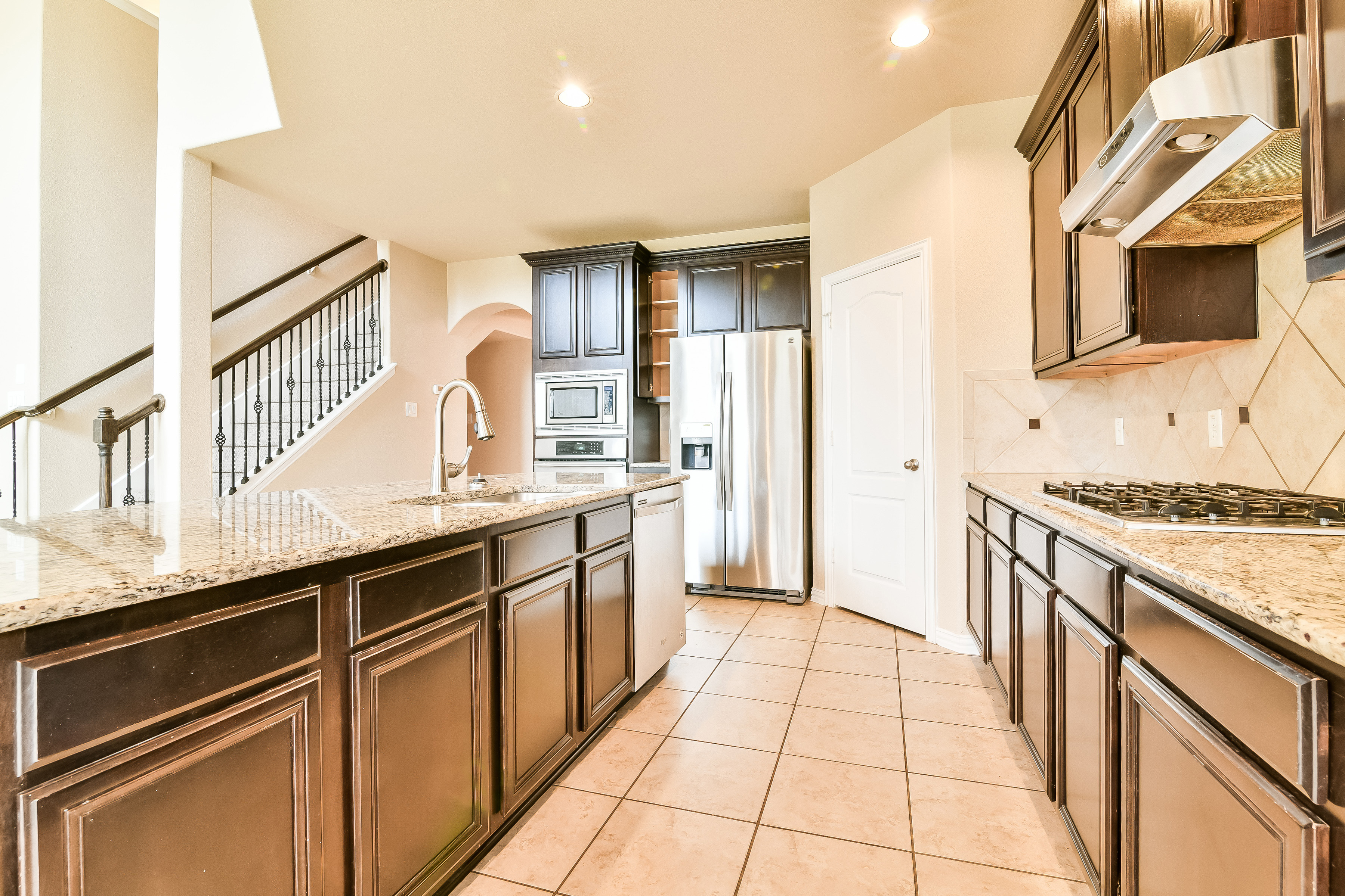 Photo of 9018 Springcroft Court, Tomball, TX, 77375