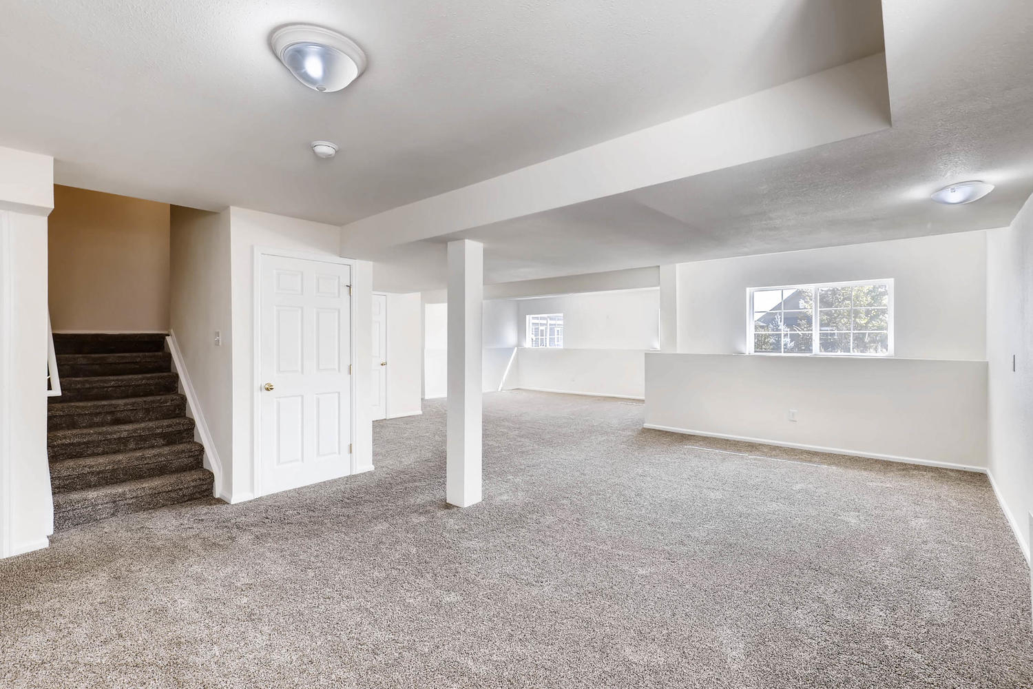 Photo of 1420 102nd Ave, Greeley, CO, 80634