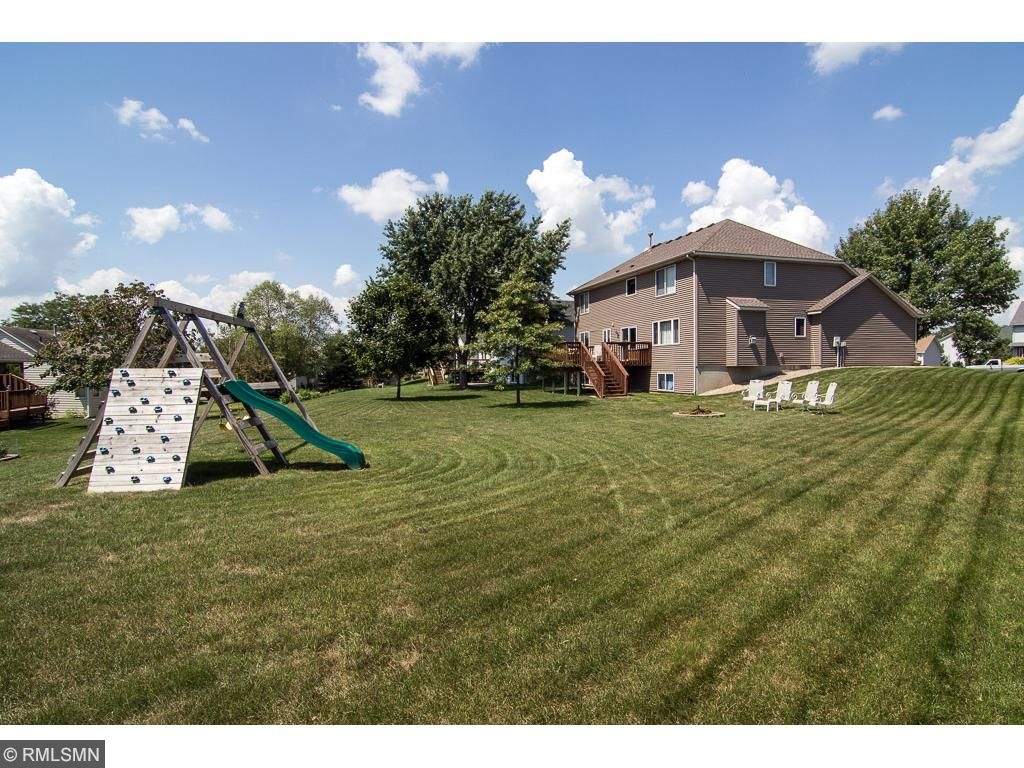 Photo of 9826 74th St Circle S , Cottage Grove , MN , 55016