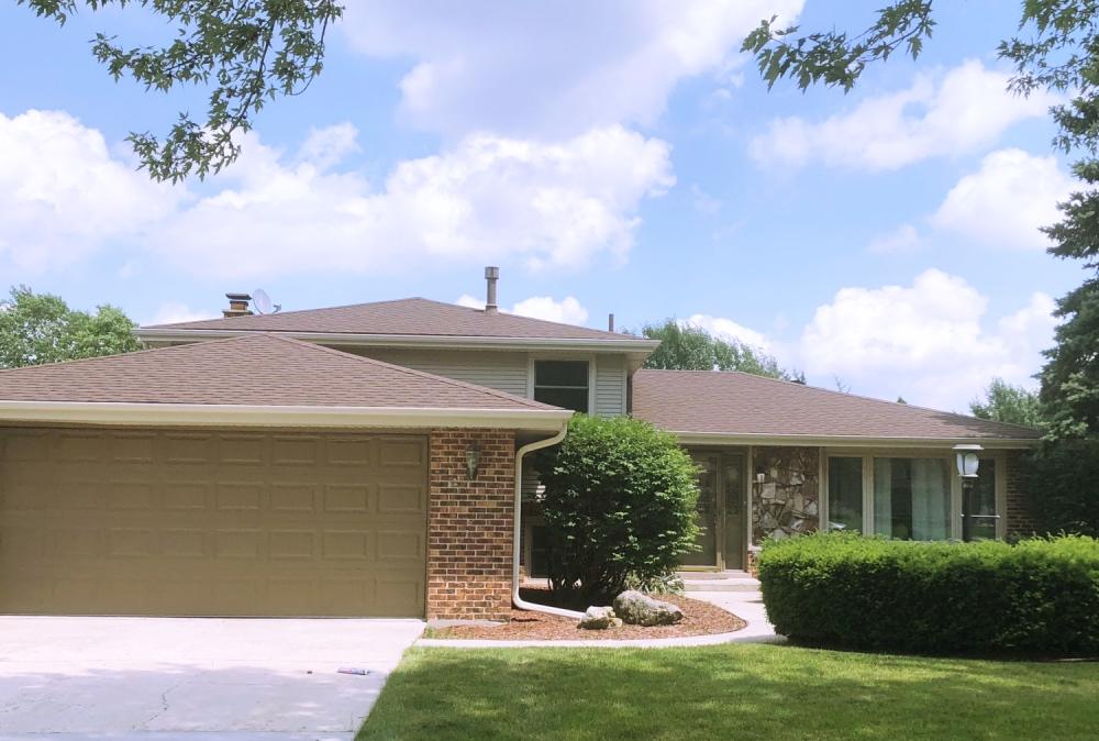 Photo of 14353 S Glen Dr W, Homer Glen, IL, 60491