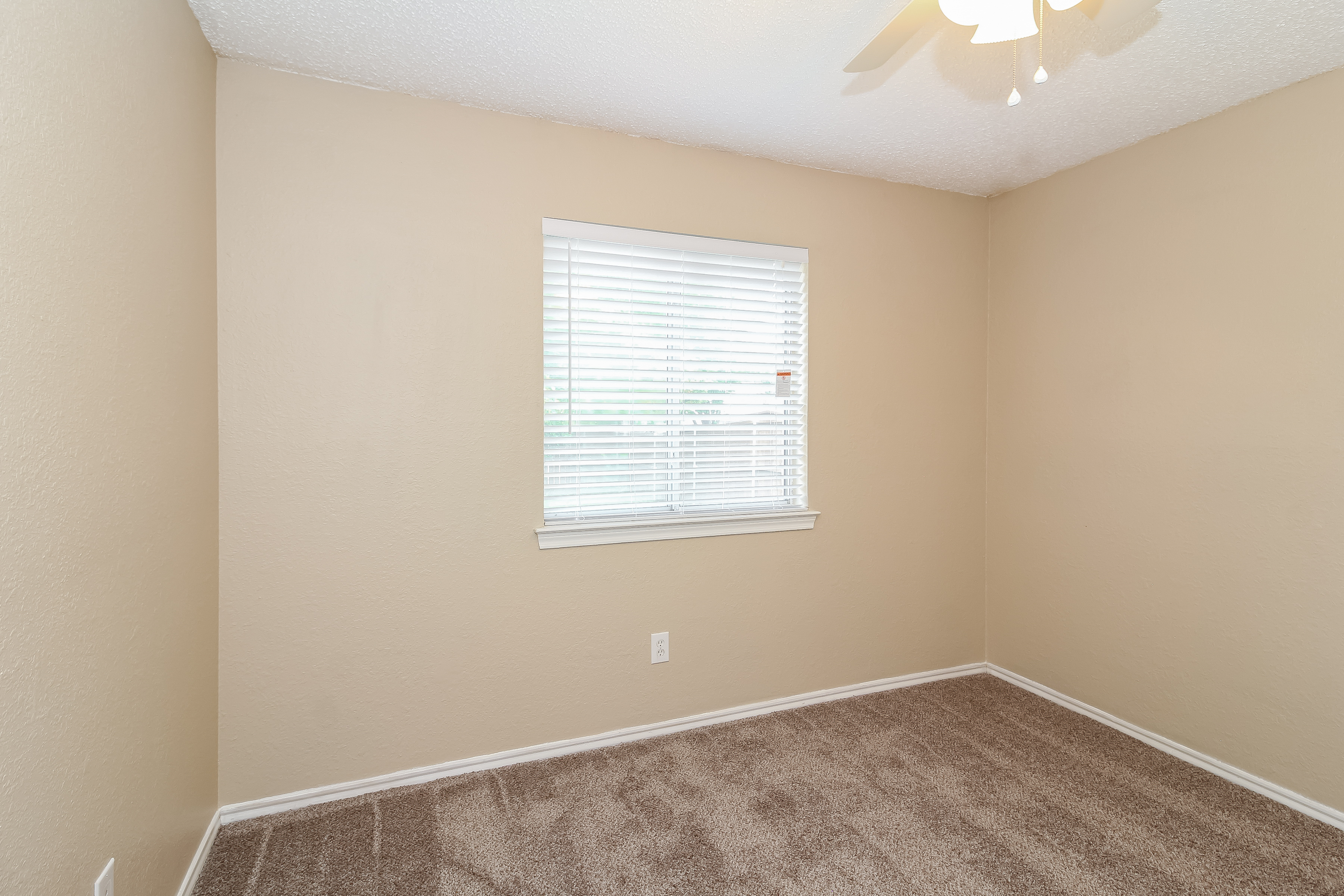 Photo of 8311 Rock Brook Street, Frisco, TX 75034