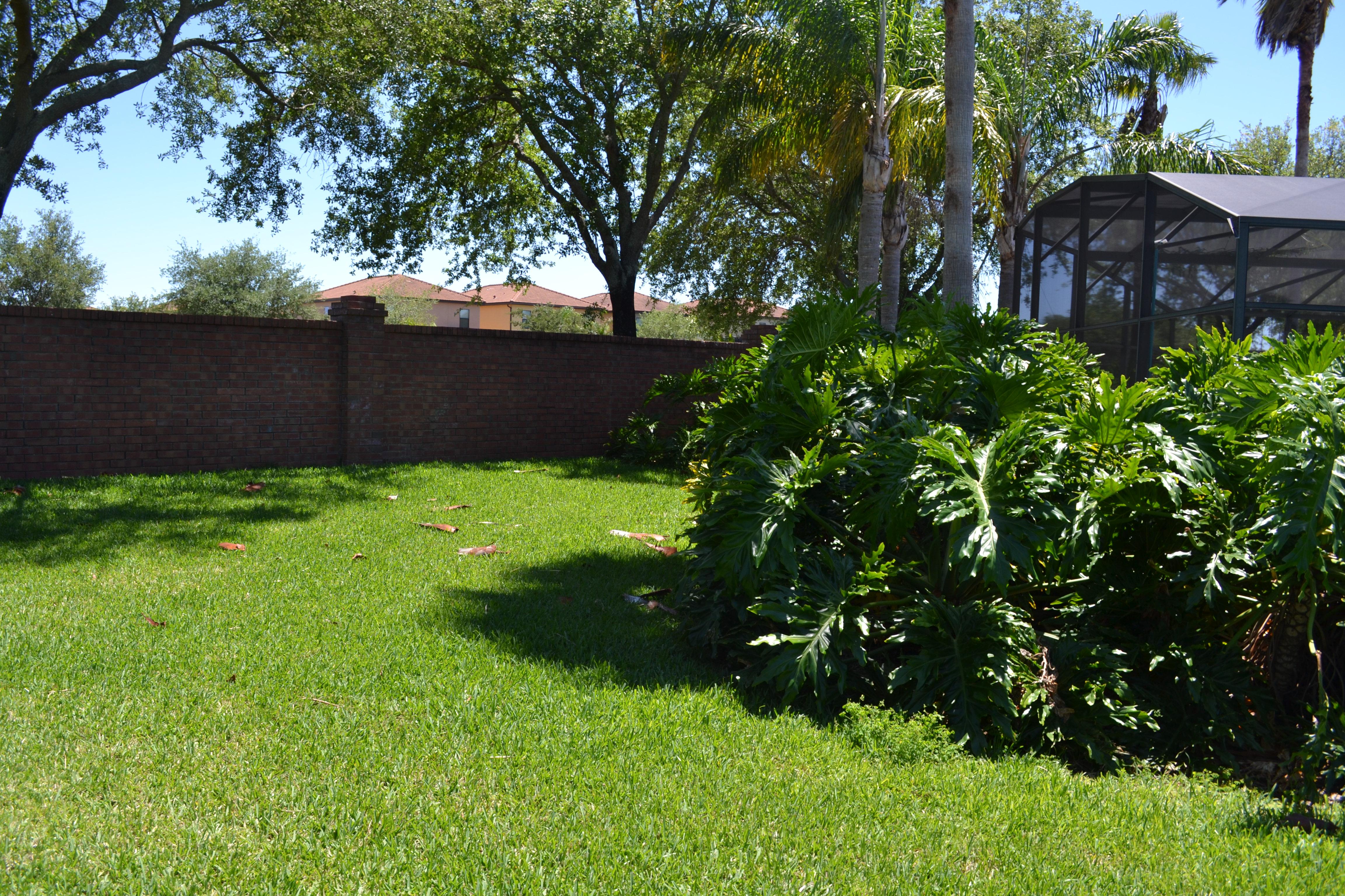 Photo of 1757 Slough Court, Ocoee, FL, 34761